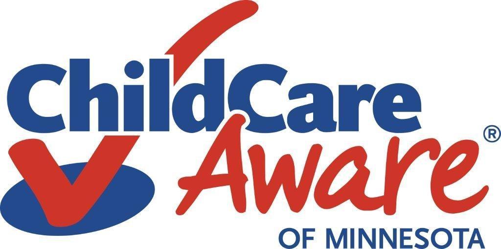 Child Care Aware Logo