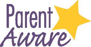 Parent Aware Logo